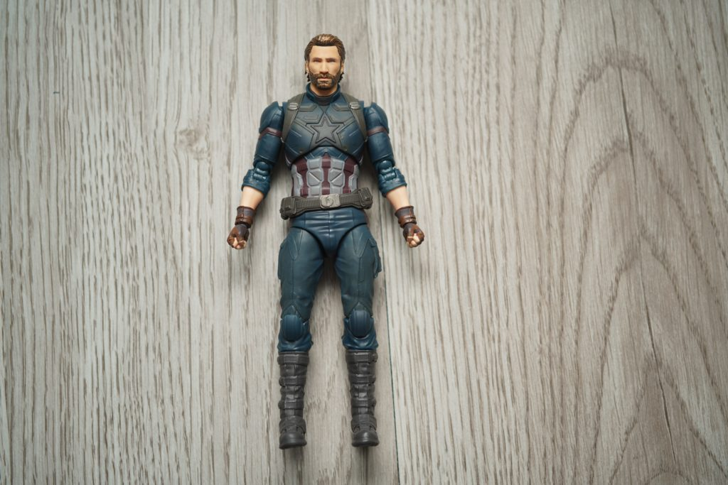toy-review-shfiguarts-captain-america-avengers-infinity-war-just-very-random-3