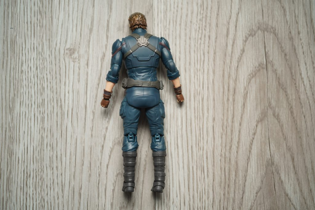toy-review-shfiguarts-captain-america-avengers-infinity-war-just-very-random-4
