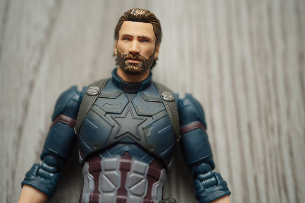 toy-review-shfiguarts-captain-america-avengers-infinity-war-just-very-random-5