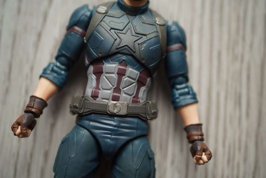 toy-review-shfiguarts-captain-america-avengers-infinity-war-just-very-random-6