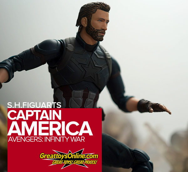 toy-review-shfiguarts-captain-america-avengers-infinity-war-just-very-random-header