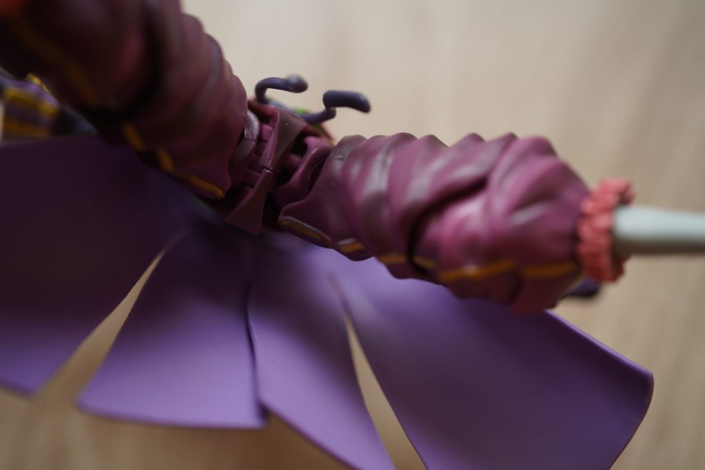 toy-review-shfiguarts-ninja-batman-joker-just-very-random-11