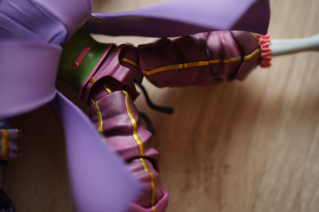 toy-review-shfiguarts-ninja-batman-joker-just-very-random-12