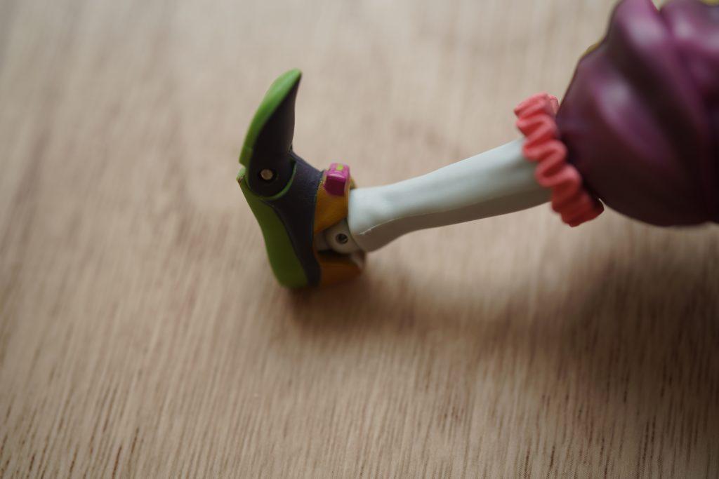 toy-review-shfiguarts-ninja-batman-joker-just-very-random-14