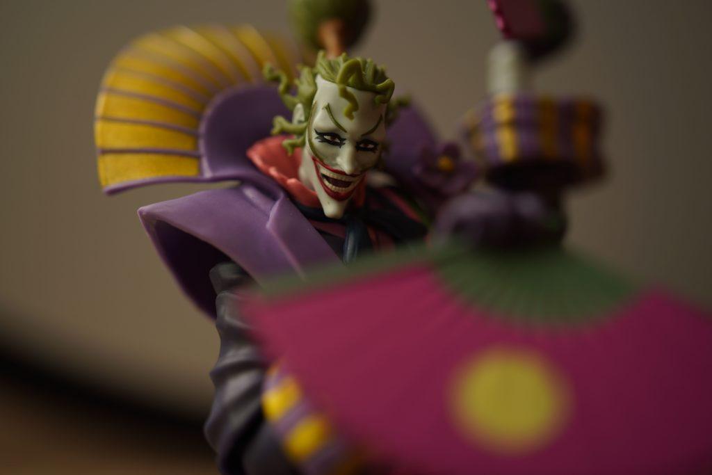 toy-review-shfiguarts-ninja-batman-joker-just-very-random-17