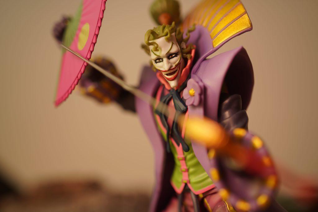 toy-review-shfiguarts-ninja-batman-joker-just-very-random-18