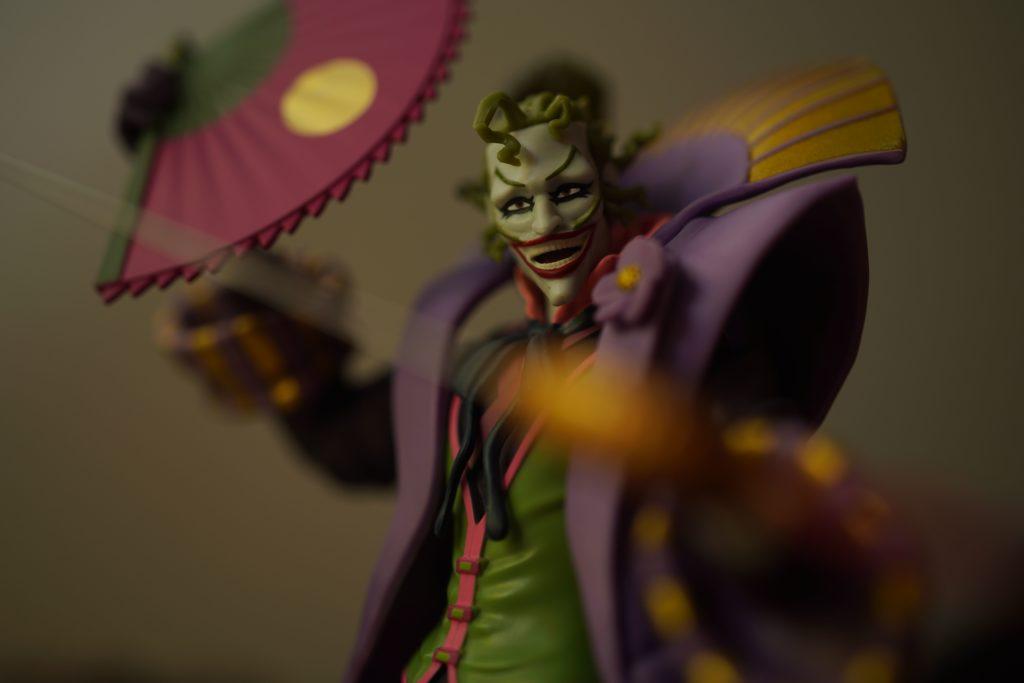 toy-review-shfiguarts-ninja-batman-joker-just-very-random-20