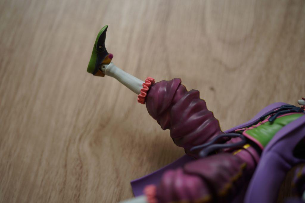 toy-review-shfiguarts-ninja-batman-joker-just-very-random-22
