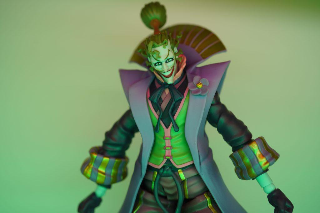 toy-review-shfiguarts-ninja-batman-joker-just-very-random-24