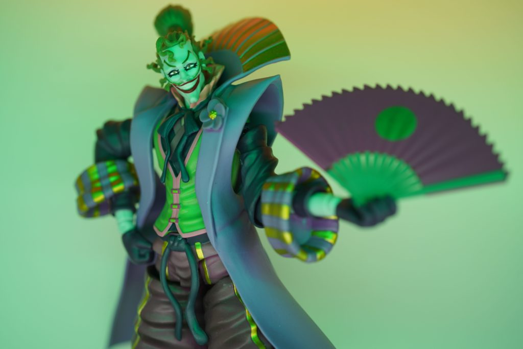 toy-review-shfiguarts-ninja-batman-joker-just-very-random-26