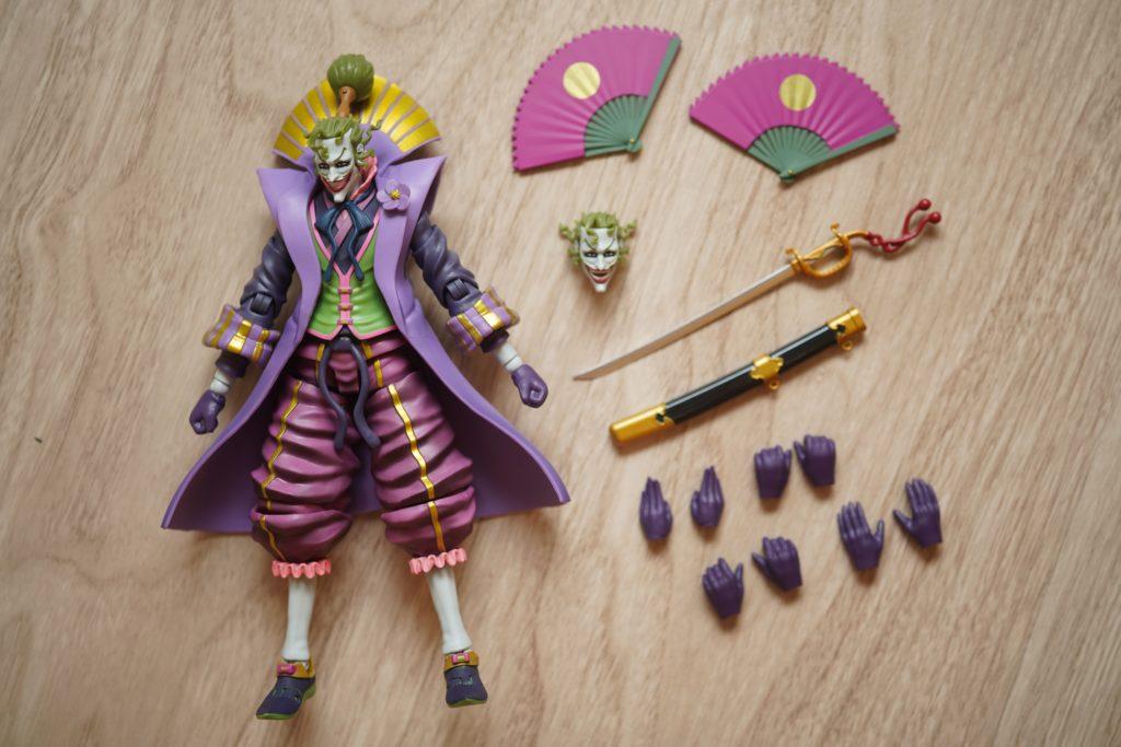 toy-review-shfiguarts-ninja-batman-joker-just-very-random-3
