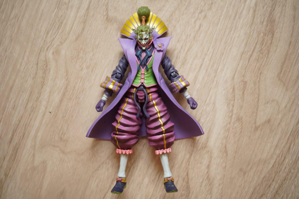toy-review-shfiguarts-ninja-batman-joker-just-very-random-4