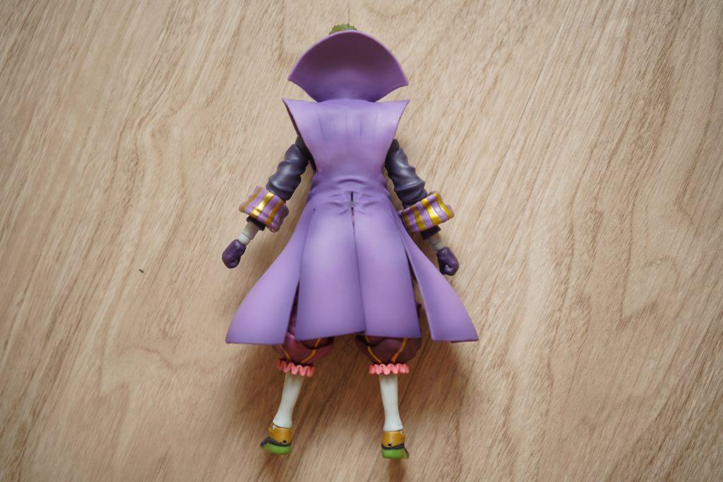 toy-review-shfiguarts-ninja-batman-joker-just-very-random-5