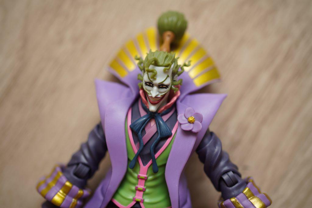 toy-review-shfiguarts-ninja-batman-joker-just-very-random-6