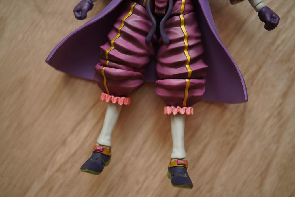 toy-review-shfiguarts-ninja-batman-joker-just-very-random-8