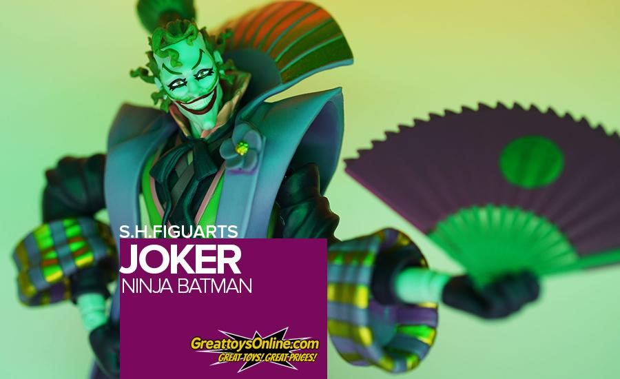 toy-review-shfiguarts-ninja-batman-joker-just-very-random-header