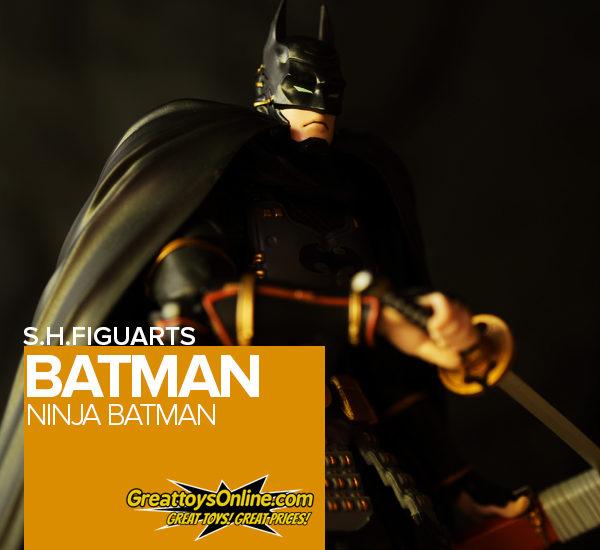 toy-review-shfiguarts-ninja-batman-just-very-random-header