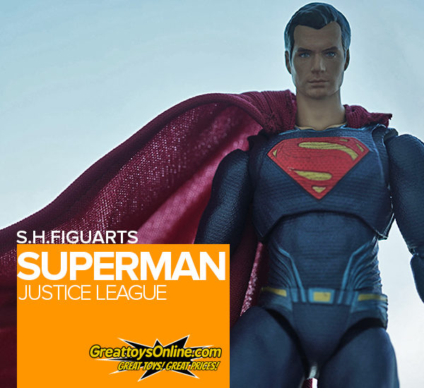 toy-review-shfiguarts-superman-justice-league-just-very-random-header