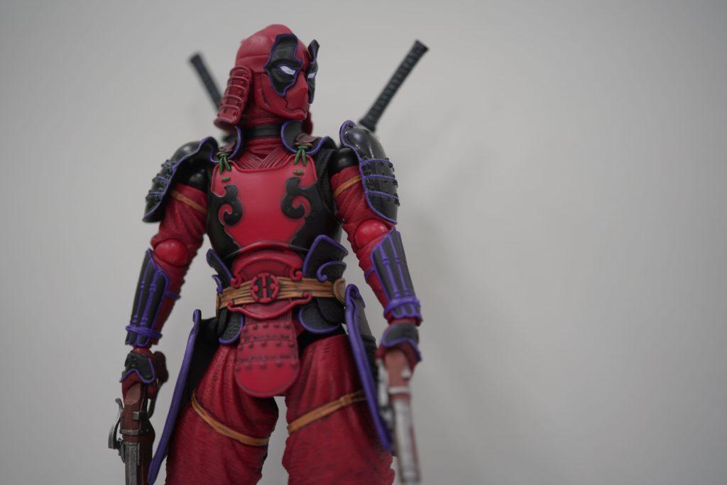 toy-review-kabikimono-deadpool-philippines-26