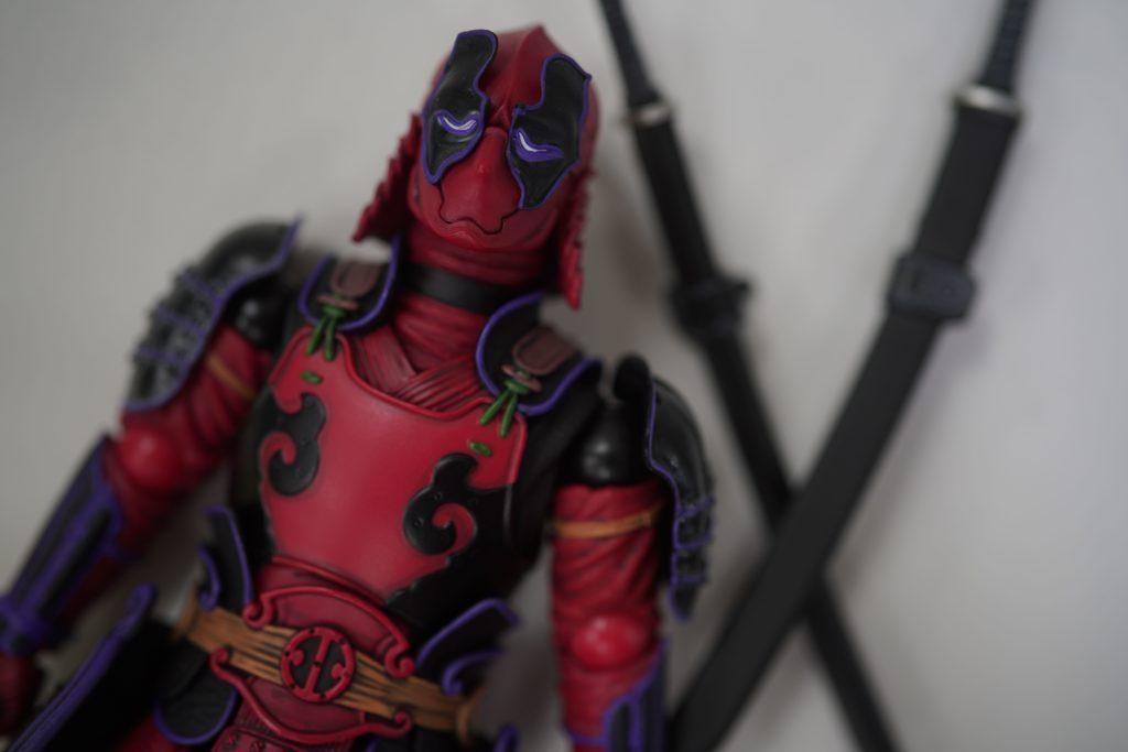 toy-review-kabikimono-deadpool-philippines-27