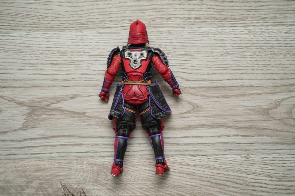 toy-review-kabikimono-deadpool-philippines-5