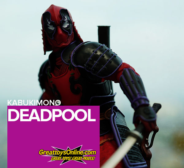 toy-review-kabikimono-deadpool-philippines-header