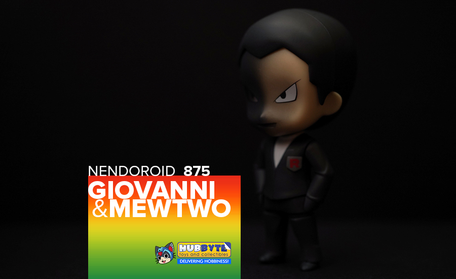 toy-review-nendoroid-giovanni-pokemon-philippines-header