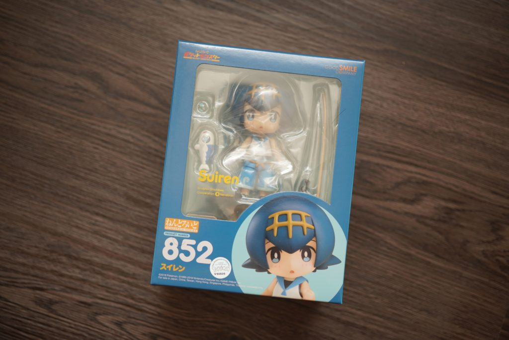 toy-review-nendoroid-lana-pokemon-philippines-1