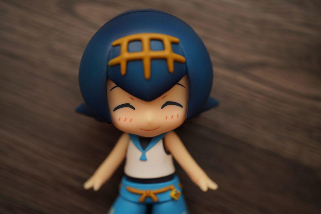 toy-review-nendoroid-lana-pokemon-philippines-12
