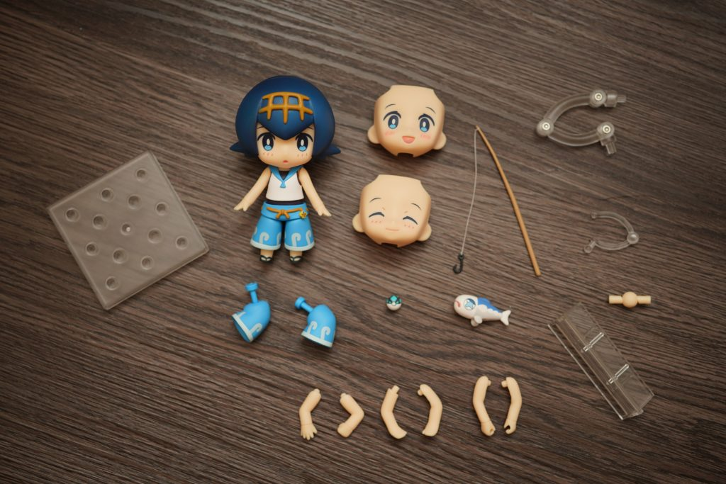 toy-review-nendoroid-lana-pokemon-philippines-3
