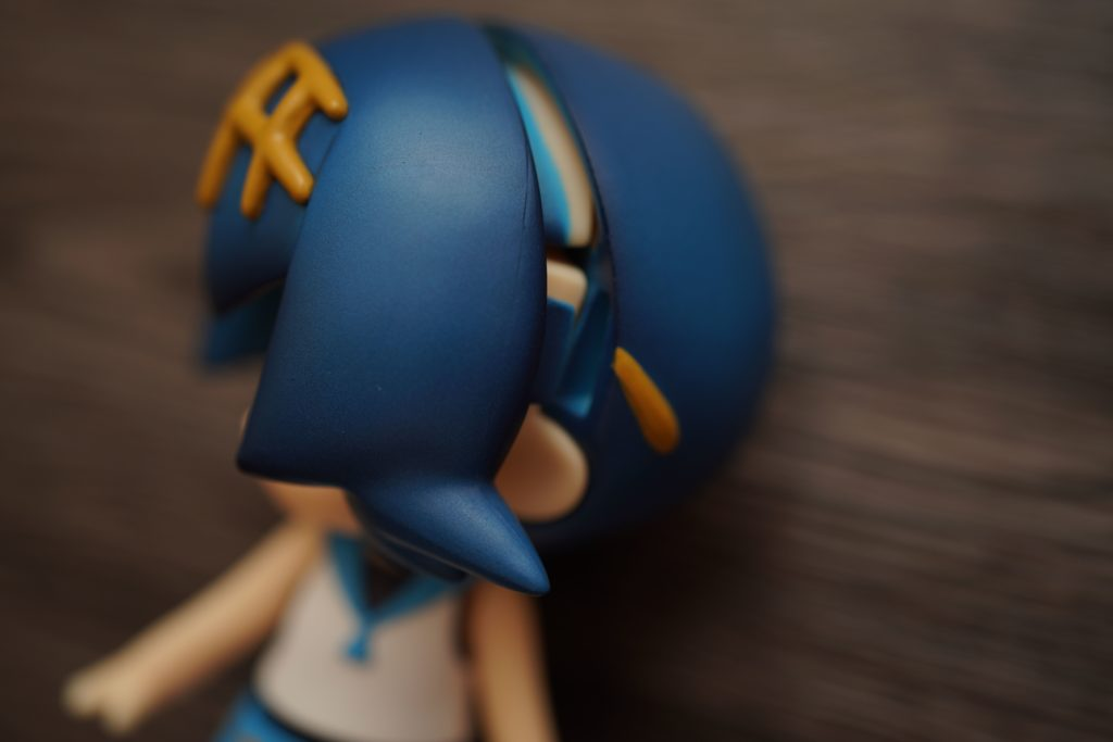 toy-review-nendoroid-lana-pokemon-philippines-6