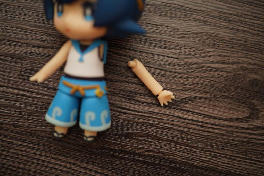 toy-review-nendoroid-lana-pokemon-philippines-7