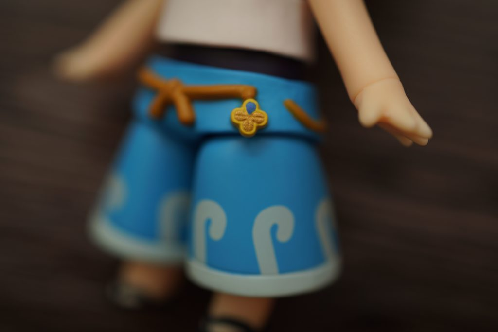 toy-review-nendoroid-lana-pokemon-philippines-8
