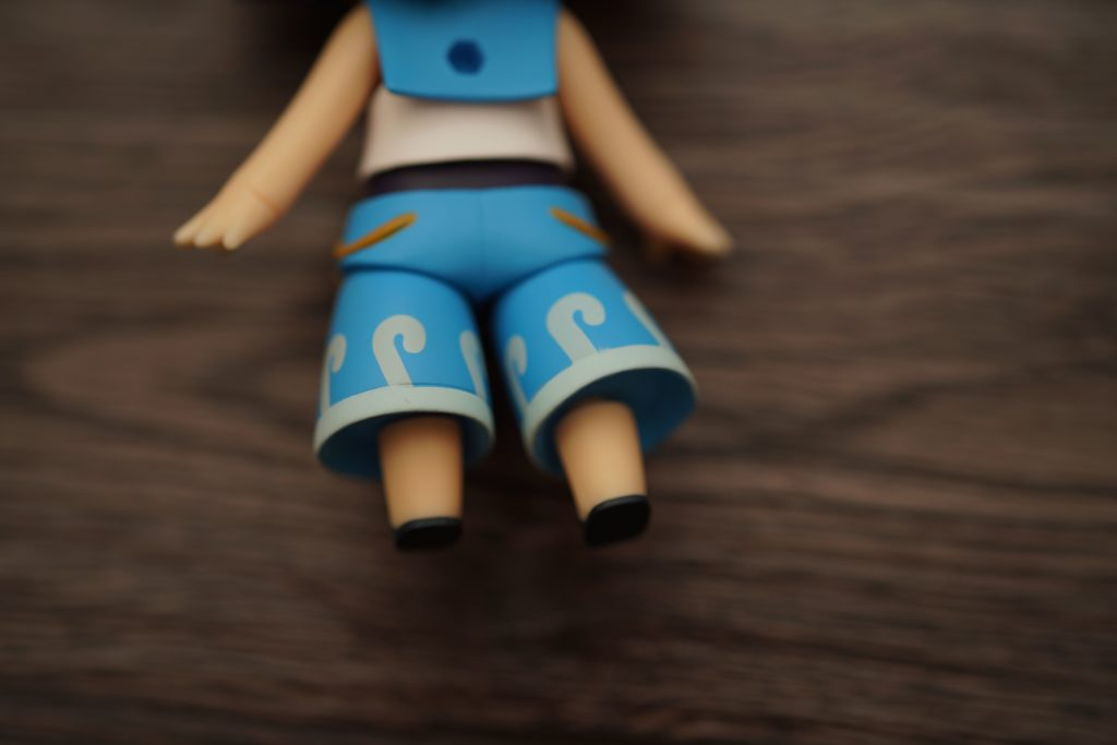 toy-review-nendoroid-lana-pokemon-philippines-9