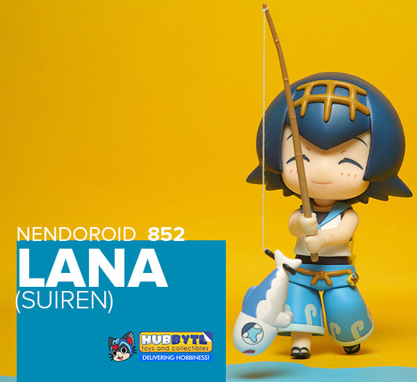 toy-review-nendoroid-lana-pokemon-philippines-header2
