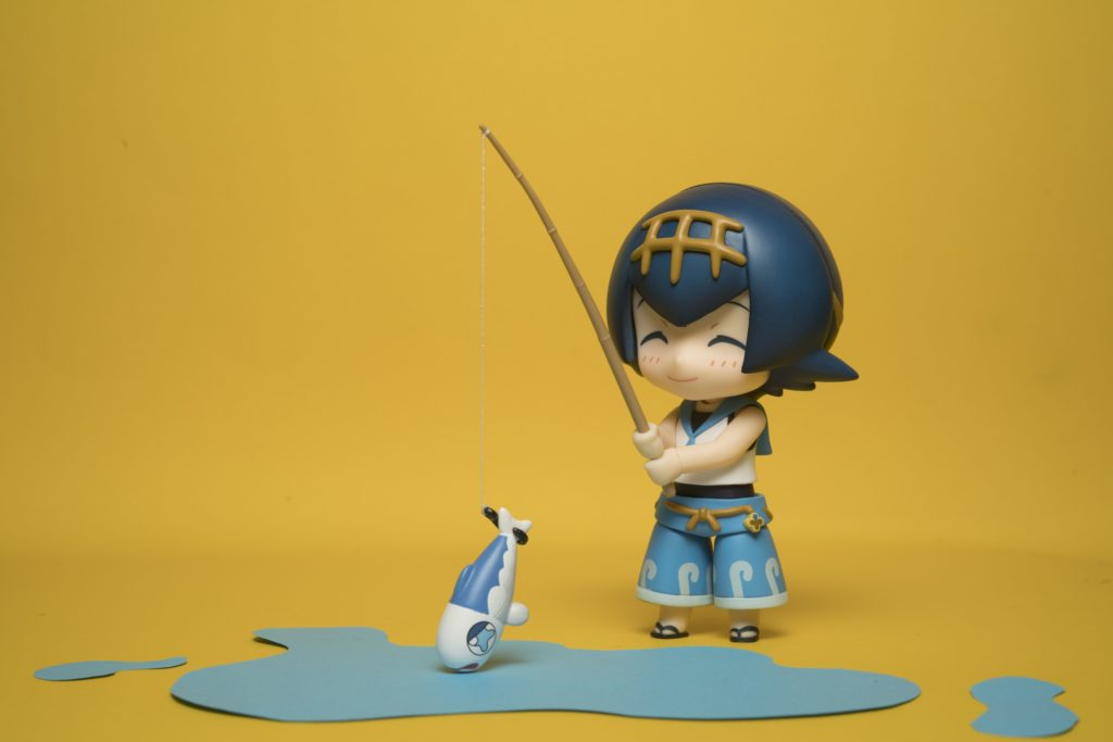 toy-review-nendoroid-lana-pokemon-philippines-situational-1