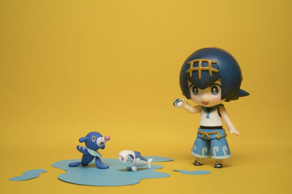 toy-review-nendoroid-lana-pokemon-philippines-situational-3
