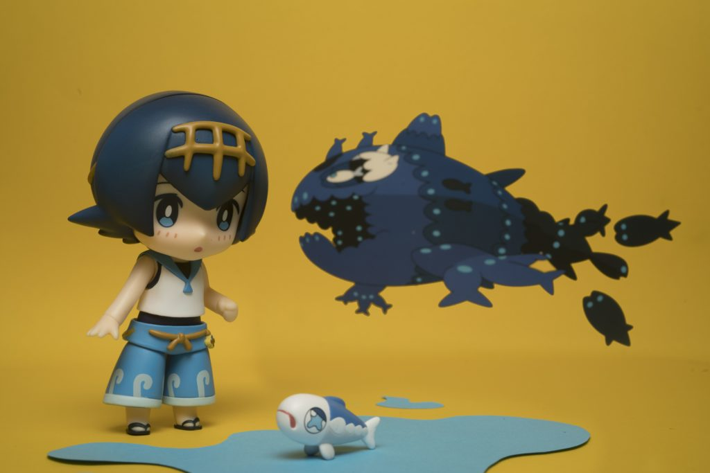 toy-review-nendoroid-lana-pokemon-philippines-situational-4