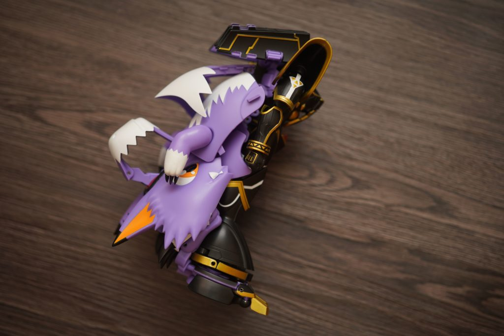 toy-review-shfiguarts-digivolving-spirits-alphamon-philippines-10