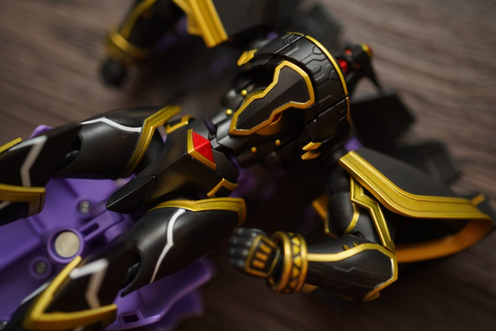 toy-review-shfiguarts-digivolving-spirits-alphamon-philippines-19
