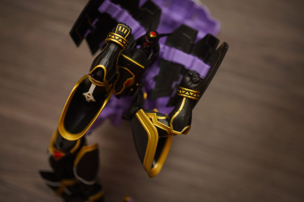 toy-review-shfiguarts-digivolving-spirits-alphamon-philippines-21