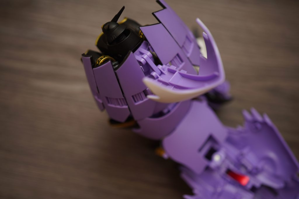 toy-review-shfiguarts-digivolving-spirits-alphamon-philippines-22