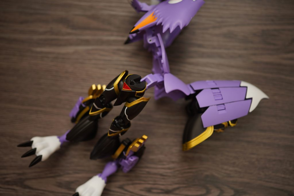 toy-review-shfiguarts-digivolving-spirits-alphamon-philippines-26