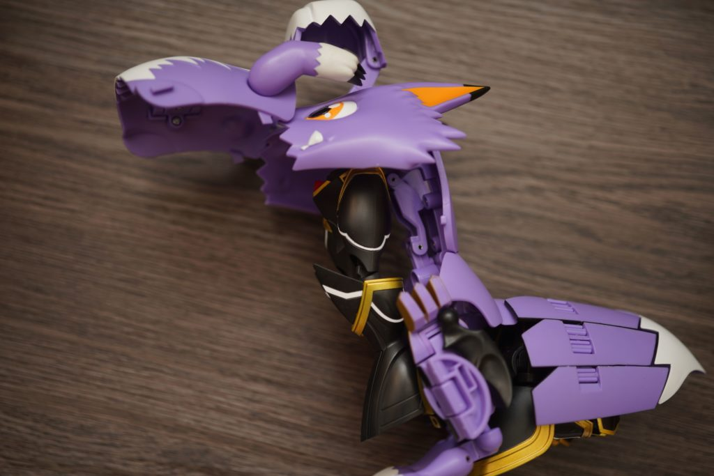 toy-review-shfiguarts-digivolving-spirits-alphamon-philippines-27