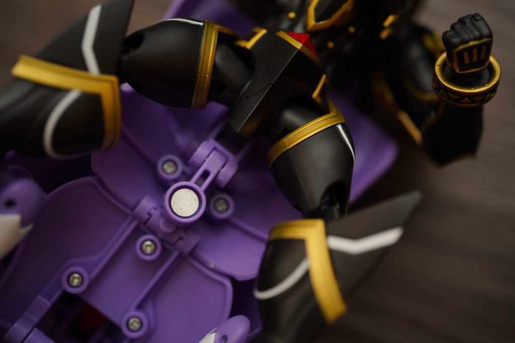 toy-review-shfiguarts-digivolving-spirits-alphamon-philippines-40