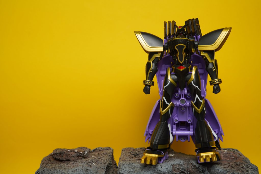 toy-review-shfiguarts-digivolving-spirits-alphamon-philippines-42