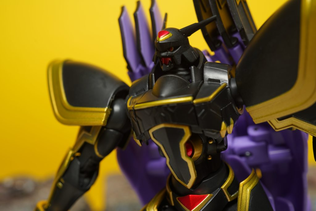 toy-review-shfiguarts-digivolving-spirits-alphamon-philippines-43
