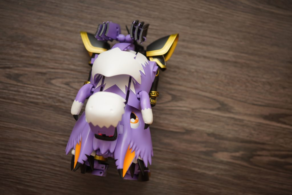 toy-review-shfiguarts-digivolving-spirits-alphamon-philippines-9