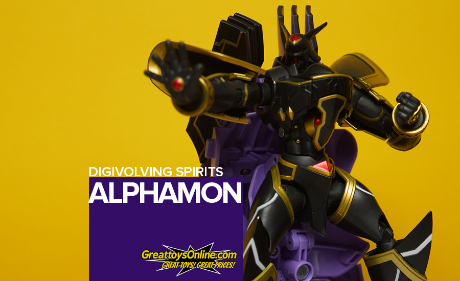 toy-review-shfiguarts-digivolving-spirits-alphamon-philippines-header