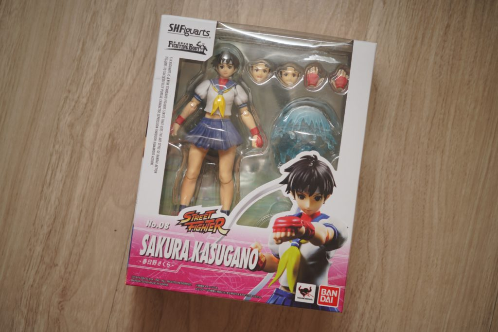 toy-review-shfiguarts-street-fighter-sakura-just-very-random-1